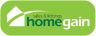 Home Gain , Stratford logo