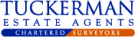 Tuckerman Residential Limited, London logo