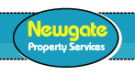 Newgate Property Services, St Helens branch logo