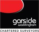 Garside Waddingham Surveyors LLP, Lancashire branch logo