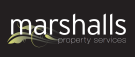 Marshalls Property Services, Windsor logo