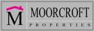 Moorcroft Properties, Loughton branch logo