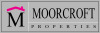 Moorcroft Properties, Loughton logo