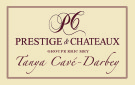 Prestige & Chateaux. Tanya Cave-Darbey. Groupe Eric Mey, 30700 Uzes details
