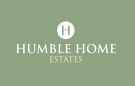 Humble Home Estates Ltd, St Albans branch logo