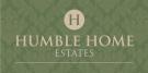 Humble Home Estates Ltd, St Albans branch logo