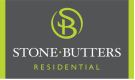 Stone Butters Residential , Stanmore branch logo