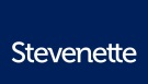 Stevenette & Company Sales and Lettings, Loughton logo
