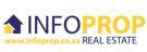 Infoprop Hermanus, South Africa details