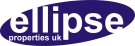 Ellipse Properties, London logo