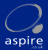 aspire, Fulham Central logo