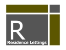 RESIDENCE LETTING LTD, Livingston branch logo