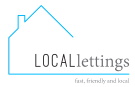Local Lettings, Yarm branch logo