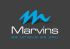 Marvins, Ventnor logo
