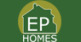 E P Homes, Coming Soon - Arthur Court