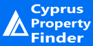 Cyprus Property Finder, Kato Paphos logo