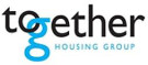 Together Housing East, Together Housing East branch logo