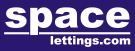 Space Lettings Ltd, Harpenden branch logo