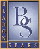 Bladon Sears, Edgware logo