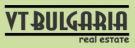 VT Bulgaria Ltd, Tarnovo details