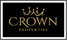 Crown Properties West Sussex LTD, Bognor Regis logo
