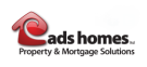 ADS Homes, London branch logo