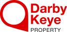 Darby Keye Property, Coleshill branch logo