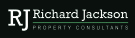 Richard Jackson PropertyConsultants, Henley On Thames logo