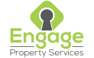 Engage Property Ltd, Reading logo