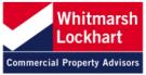 Whitmarsh Lockhart, Swindon branch logo