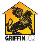 Griffin & Co, Newbury branch logo