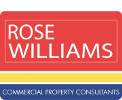 Rose Williams Ltd, Middlesex logo