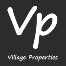 Village Properties, Tilehurst branch logo
