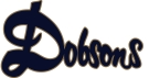 Dobsons Estate Agents, Darras Hall - Lettings branch logo