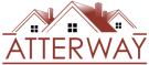Atterway  , Hartlepool  logo
