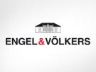 Engel & Völkers Rhodes, Engel & Volkers Rhodes logo