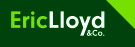 Eric Lloyd & Co, Brixham branch logo