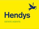 HENDYS, Chapel Allerton, LEEDS logo
