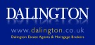 DALINGTON Estate Agents, Ealing branch logo