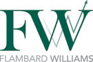 Flambard Williams Limited, Chelmsford branch logo