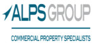 ALPS Group, Derby branch logo