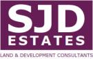 SJD Estates, Tunbridge Wells details