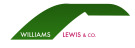 Williams Lewis and Co Ltd, London logo
