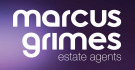 Marcus Grimes, Haywards Heath  branch logo