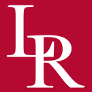 Lawrence Rand, Ruislip Sales & Lettings logo
