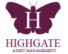 Highgate Asset Management, Essex branch logo