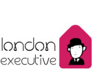 London Executive, York Street logo