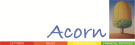 Acorn Lettings & Sales, Stockton-On-Tees branch logo