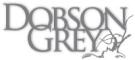 Dobson Grey, Stratford Upon Avon logo