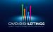 Cavendish Lettings Ltd, Nottingham logo
